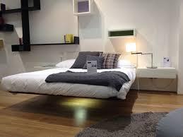 Bed Frames Storage Platform Bed Frames With Storage Bed And Shower Platform