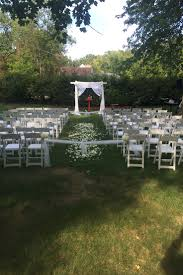 reasonable wedding venues 19 best dj booth images on dj booth dj setup and