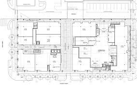 brick home floor plans 18 images modern family dunphy house