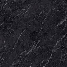 luvanto polished black slate effect luxury vinyl