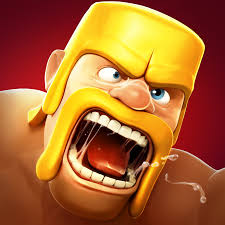 clash of clans app icon top 100 app icon designs pinterest