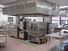 kitchen kitchen equipment suppliers decorating idea inexpensive