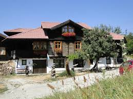 kandaphery guest houses miykovtsi bulgaria booking com