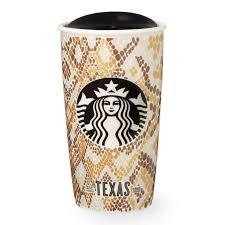 Wyoming best travel mug images 28 best starbucks travel mug obsession images jpg