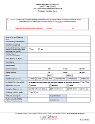 free printable weekly to do list edit fill print u0026 download