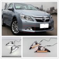 price of toyota camry 2013 compare prices on camry 2013 fog shopping buy low price