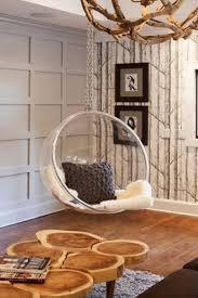 2017 march dkpinball com fresh rustic home decor ideas pinterest home design popular wonderful in rustic home decor ideas pinterest
