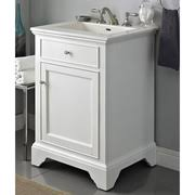 Fairmont Vanity Cabinets Fairmont Designs Products Bathroom Vanities Only Hms Stores