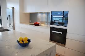 plan de travail meuble cuisine meuble cuisine avec plan de travail meuble bas de cuisine avec 2