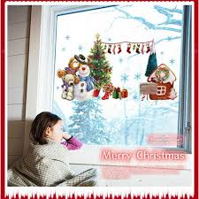 aliexpress com buy 1 pc christmas tree santa adjustable