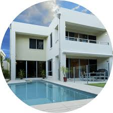 tx home security alarm monitoring systems security