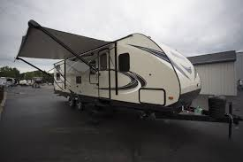 new rvs for sale new trailers campers motorhomes new rv sales
