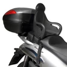 si e enfant scooter siège enfant scooter et moto speedway fr