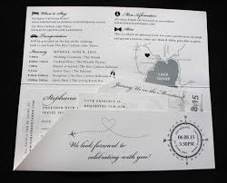 Carlton Wedding Invitations 23 Best Invitaciones Images On Pinterest Ticket Invitation