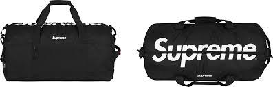Bag Awning For Sale Bags Wonderful Supreme Backpack Bagel Bayonne G9mfzdxuye0 Bag