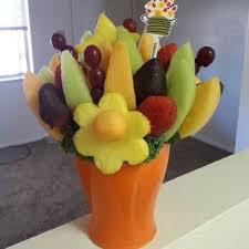 edible boquets edible arrangements 18 reviews gift shops 43530 10th st w