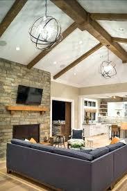 kitchen ceiling lighting ideas kitchen ceiling lights ideas living room ceiling lighting ideas
