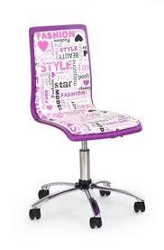 sedie da scrivania per bambini sedia poltrona scrivania bambini cameretta children chair