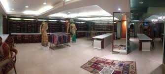 Where Can I Buy Bookshelves by Where Can I Buy Mysore Silk Sarees In Bangalore At A Reasonable