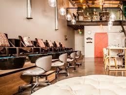 about haven denver downtown denver nail salon
