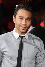 black hair styles to wear when your hair is growing out black men hairstyles 2012 stylish eve