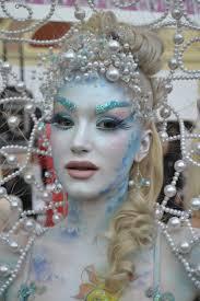 fantasy halloween makeup 626 best makeup inspiration artistic images on pinterest make