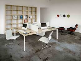 Home Office Furniture Montreal Office Desk Montreal After Office Desk Montreal Images