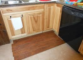 Discount Pergo Laminate Flooring Decor Pergo Xp Lowes Pergo Flooring Sale Is Pergo Laminate