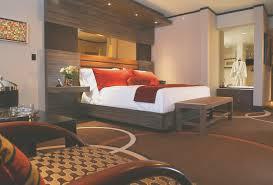 bedroom elara one bedroom suite home decor color trends