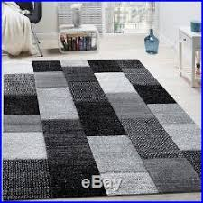 Quality Rugs Modern Rug Design New Small Large Mats Checked Soft Quality Rugs