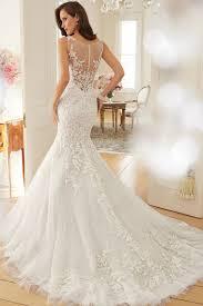 Dream Wedding Dresses Dream Wedding Dresses Coleraine