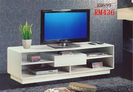 Japanese Style Dining Table Malaysia Living Room Design Tv Cabinets U0026 Coffee Tables Ideal Home