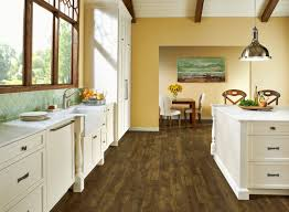 armstrong luxury vinyl plank flooring lvp farmhouse plank