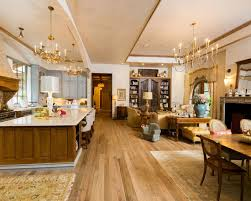 kitchen ideas houzz popular of provincial kitchen cabinets and