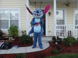 Deadmau5 Head Costume Halloween Create Affordable Mascot Head 5 Steps Pictures