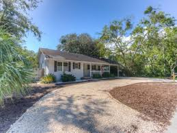 St Simons Cottage Rentals by View 4319 12th Street A St Simons Island Vacation Rental