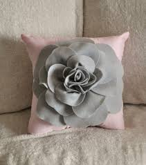 must see gray pink pins apartment bedroom decor and light grey for