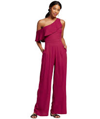 stylish jumpsuits chic jumpsuits for simple