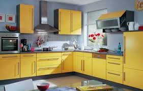new kitchen furniture aesthetic modular kitchen furniture in whs kirti nagar new delhi