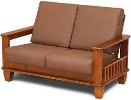 Nilkamal Sofa Price List Hometown Winston Fabric 3 Seater Sofa Price In India Buy