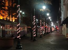 17 ways to see christmas lights in memphis choose901