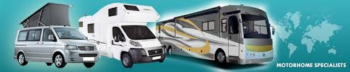 hire a in italy italy mcrent italy motorhome rental 2017 rates cervan hire