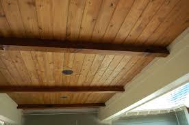 unusual dune tegular ceiling tile tags tegular ceiling tile