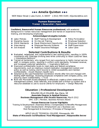Residential Counselor Job Description Resume Inspiring Case Manager Resume To Be Successful In Gaining New Job