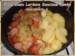 cuisiner du chou cuisiner du choux blanc inspirational salade hivernale les chickas