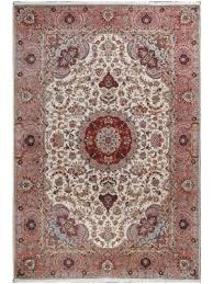 Area Rug Sales Rugsville Clearance Rugs Sale Buy Area Rugs In Usa