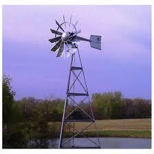 windmill decorative 60 head kit for 20 decorative windmill davids