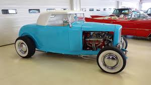 columbus ford dealers 1932 ford roadster stock 131484 for sale near columbus oh oh
