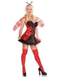 Halloween Costume Ladybug 469 Costume Women Images Halloween Costume