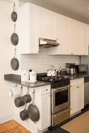 kitchen tidy ideas 35 best kitchen organization ideas how to organize your kitchen